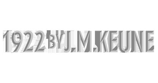 1922 logo